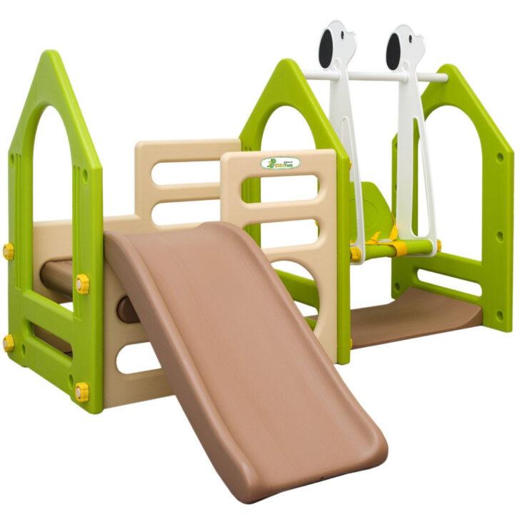 Medium Size of Schaukel Kinderzimmer Spielplatz Ab 1 Jahr 155x135 Garten Spielturm Baby Schaukelstuhl Kinderschaukel Für Sofa Regal Weiß Regale Kinderzimmer Schaukel Kinderzimmer