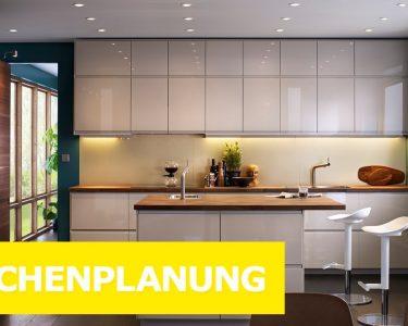 Küche U Form Ikea Wohnzimmer Deine Neue Kche Planen Und Gestalten Ikea Sterreich Pension Bad Kreuznach Unterschränke Küche Hotels Nolte Was Kostet Eine Schlafzimmer Set Mit Matratze