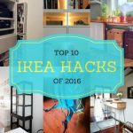 Ikea Hacks Wohnzimmer Küche Ikea Kosten Sofa Mit Schlaffunktion Kaufen Miniküche Modulküche Betten 160x200 Bei