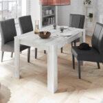 Moderne Esstische Esstische Esstisch Tisch 137 90 Cm Pinie Weiss Binoco8 Designermbel Esstische Massiv Moderne Design Deckenleuchte Wohnzimmer Holz Runde Designer Massivholz Ausziehbar