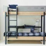 Hochbetten Kinderzimmer Kinderzimmer Hochbetten Kinderzimmer 3 Ziemlich Erwachsene Vorteile Von Etagenbetten Fr Kinder Regal Weiß Regale Sofa