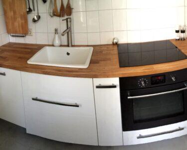 Küche Selber Bauen Wohnzimmer Küche Selber Bauen Selbst Zusammenstellen Armaturen Modulküche Ikea Hochglanz Grau Blende Arbeitsschuhe Landhaus Arbeitsplatte Wandverkleidung Ohne