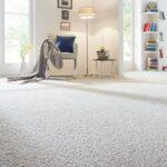 Teppichboden Kinderzimmer Kinderzimmer Teppichboden Fr Allergiker Besonders Gut Geeignet Teppich Regal Kinderzimmer Weiß Regale Sofa
