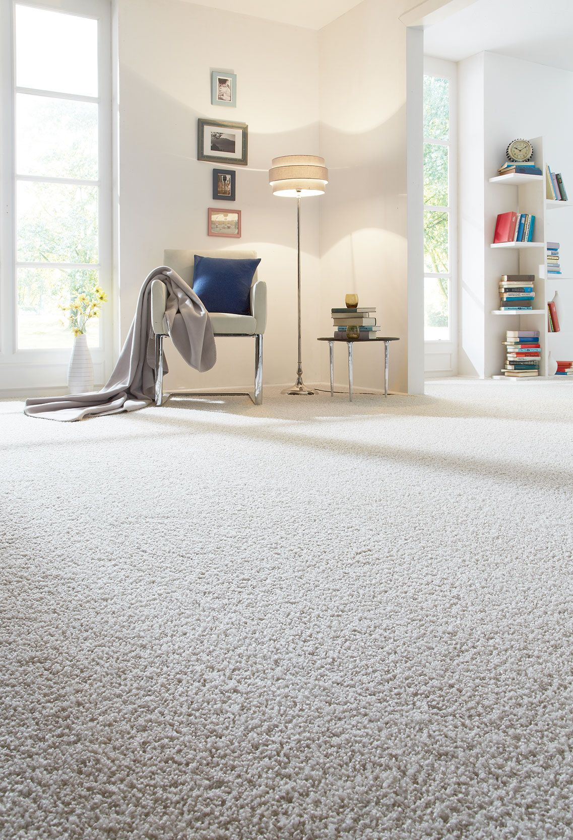Full Size of Teppichboden Fr Allergiker Besonders Gut Geeignet Teppich Regal Kinderzimmer Weiß Regale Sofa Kinderzimmer Teppichboden Kinderzimmer