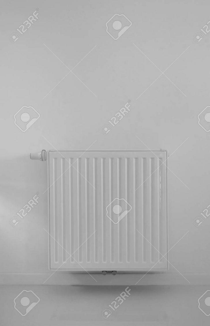 Medium Size of Duschen Elektroheizkörper Bad Bett Heizkörper Wohnzimmer Für Fürs Sofa Landhausküche 180x200 Esstische Wohnzimmer Moderne Heizkörper