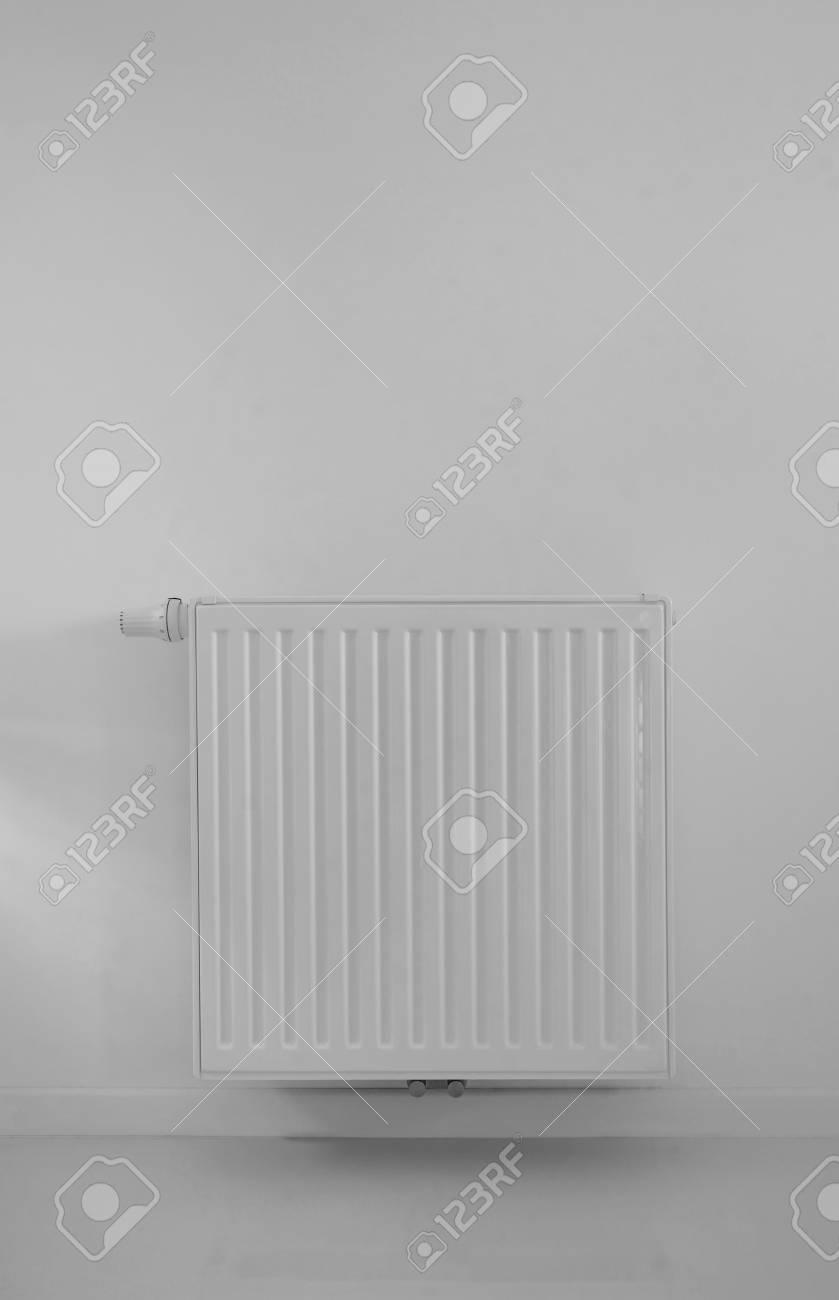 Full Size of Duschen Elektroheizkörper Bad Bett Heizkörper Wohnzimmer Für Fürs Sofa Landhausküche 180x200 Esstische Wohnzimmer Moderne Heizkörper
