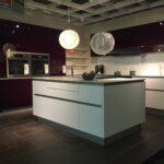 Kchen Aktuell Halstenbek Verkaufsoffener Sonntag Home Creation Küchen Regal Wohnzimmer Küchen Aktuell