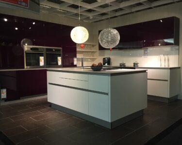 Küchen Aktuell Wohnzimmer Kchen Aktuell Halstenbek Verkaufsoffener Sonntag Home Creation Küchen Regal