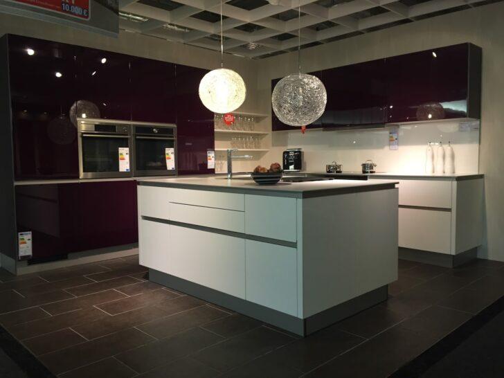 Medium Size of Kchen Aktuell Halstenbek Verkaufsoffener Sonntag Home Creation Küchen Regal Wohnzimmer Küchen Aktuell