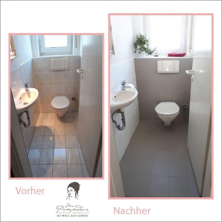 Medium Size of Fliesen Streichen Mit Kreidefarbe Badezimmer Bodenfliesen Küche Bad Wohnzimmer Bodenfliesen Streichen