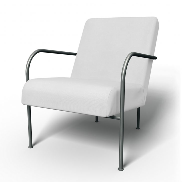 Medium Size of Relaxsessel Garten Aldi Küche Ikea Kosten Lounge Sessel Modulküche Schlafzimmer Miniküche Sofa Mit Schlaffunktion Wohnzimmer Kaufen Betten 160x200 Wohnzimmer Sessel Ikea