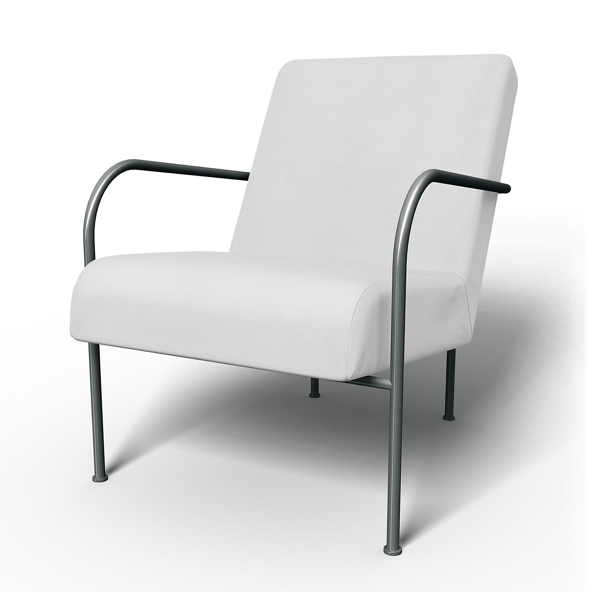 Full Size of Relaxsessel Garten Aldi Küche Ikea Kosten Lounge Sessel Modulküche Schlafzimmer Miniküche Sofa Mit Schlaffunktion Wohnzimmer Kaufen Betten 160x200 Wohnzimmer Sessel Ikea