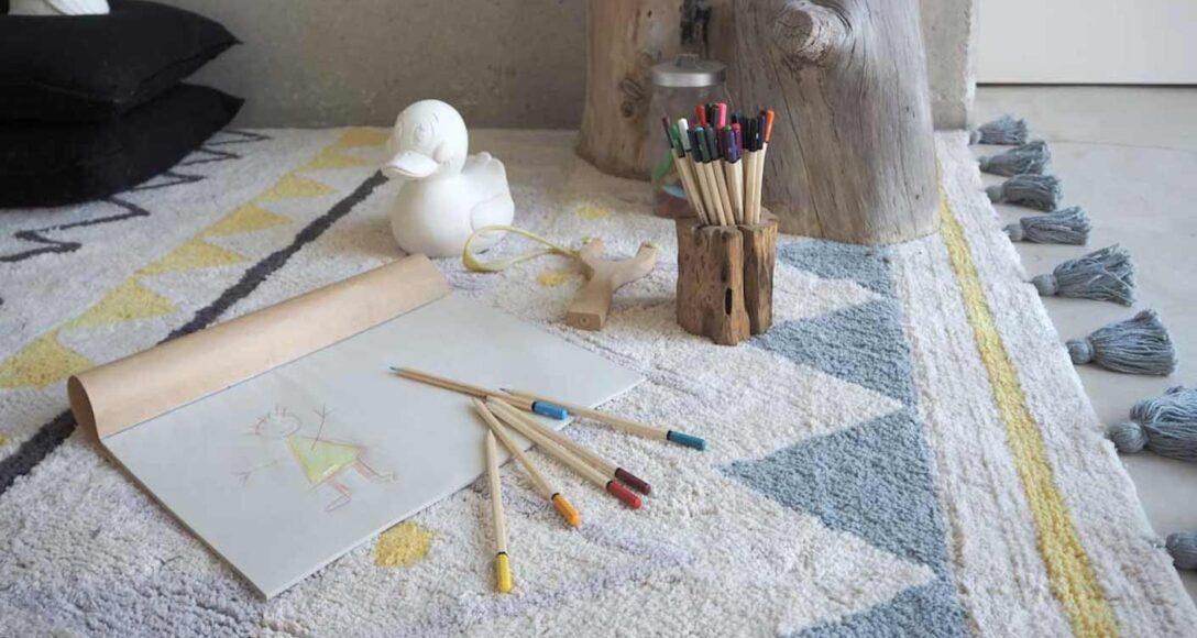 Large Size of 12 Teppiche Kinderzimmer Regal Wohnzimmer Sofa Regale Weiß Kinderzimmer Teppiche Kinderzimmer