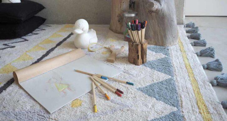 Medium Size of 12 Teppiche Kinderzimmer Regal Wohnzimmer Sofa Regale Weiß Kinderzimmer Teppiche Kinderzimmer