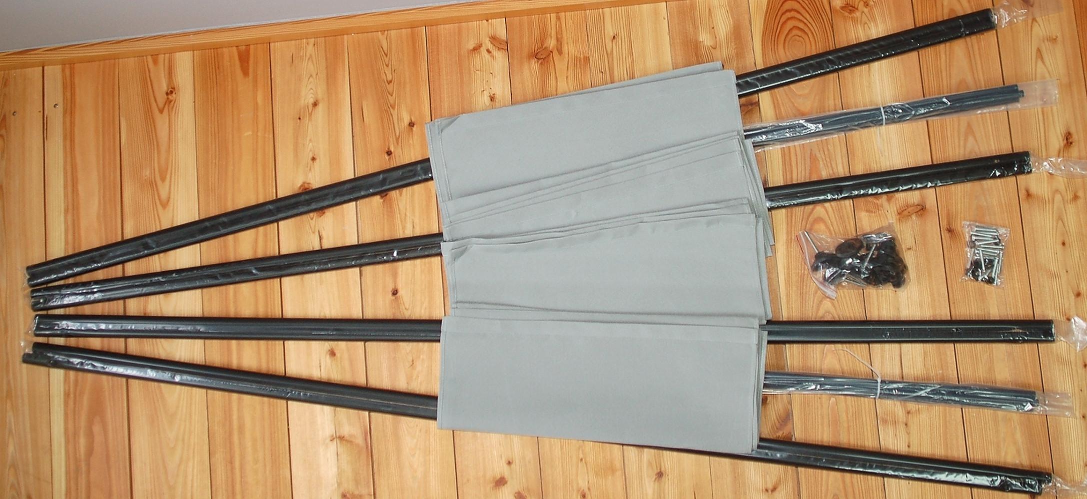 Full Size of Imc Paravent 4 Teilig Grau Raumteiler Trennwand Sichtschutz Garten Wohnzimmer Paravent Balkon