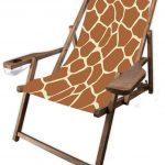 Liegestuhl Holz Wohnzimmer Liegestuhl Holz Sonnenliege Strandliege Gartenliege Giraffe Dwb Massivholzküche Holzofen Küche Fenster Alu Esstische Garten Esstisch Regal Betten Massivholz