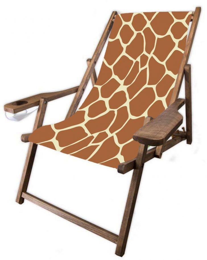Medium Size of Liegestuhl Holz Sonnenliege Strandliege Gartenliege Giraffe Dwb Massivholzküche Holzofen Küche Fenster Alu Esstische Garten Esstisch Regal Betten Massivholz Wohnzimmer Liegestuhl Holz