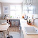Landhausküche Ikea Wohnzimmer Landhausküche Ikea Wie Organisiere Ich Meinen Khlschrank Richtig Comfortspin Von Weiß Moderne Weisse Küche Kosten Betten 160x200 Modulküche Kaufen