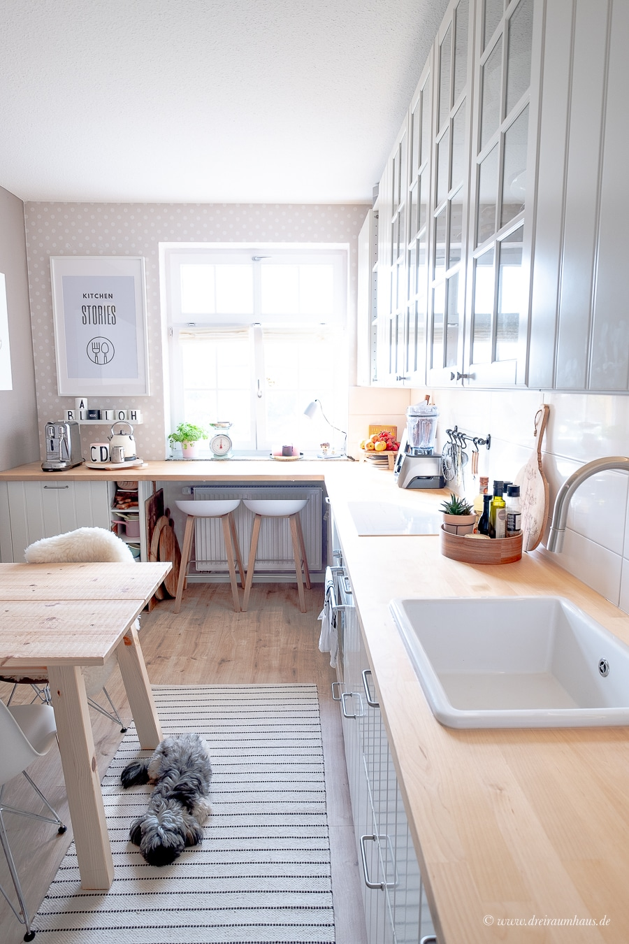 Full Size of Landhausküche Ikea Wie Organisiere Ich Meinen Khlschrank Richtig Comfortspin Von Weiß Moderne Weisse Küche Kosten Betten 160x200 Modulküche Kaufen Wohnzimmer Landhausküche Ikea