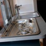 Müllschrank Küche Tapete Holzofen Fliesenspiegel Selber Machen Singelküche Buche Miniküche Gebrauchte Betten Bartisch Single Verkaufen Wasserhahn Für Wohnzimmer Outdoor Küche Gebraucht