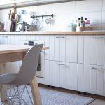 Ikea Küchen Wohnzimmer Ikea Küchen Kche Im Dekosamstag Flexibilitt Modulküche Betten Bei Küche Kaufen Kosten Regal Miniküche 160x200 Sofa Mit Schlaffunktion