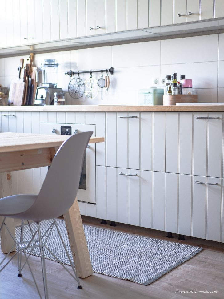 Medium Size of Ikea Küchen Kche Im Dekosamstag Flexibilitt Modulküche Betten Bei Küche Kaufen Kosten Regal Miniküche 160x200 Sofa Mit Schlaffunktion Wohnzimmer Ikea Küchen