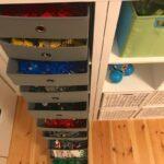 Kinderzimmer Aufbewahrung Kinderzimmer Kinderzimmer Aufbewahrung Spielzeug Aufbewahrungsregal Ikea Aufbewahrungskorb Regal Aufbewahrungsboxen Ideen Aufbewahrungsbox Blau Aufbewahrungssysteme Rosa