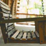 Schaukelgestell Selber Bauen Schaukel Quietscht So Machen Sie Aufhngung Fast Geruschlos Bett 140x200 Neue Fenster Einbauen Bodengleiche Dusche Rolladen Wohnzimmer Schaukelgestell Selber Bauen