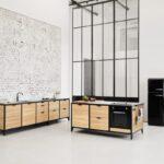 Küche Selber Bauen Wohnzimmer Freistehende Kche Massivholz Elemente Ikea Selber Bauen Was Kostet Eine Neue Küche Büroküche Einrichten L Mit Kochinsel Modul Arbeitsplatte Kreidetafel