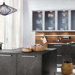 Küchen Wohnzimmer Küchen Kchen Freitag In Brietlingen Bei Lneburg Regal