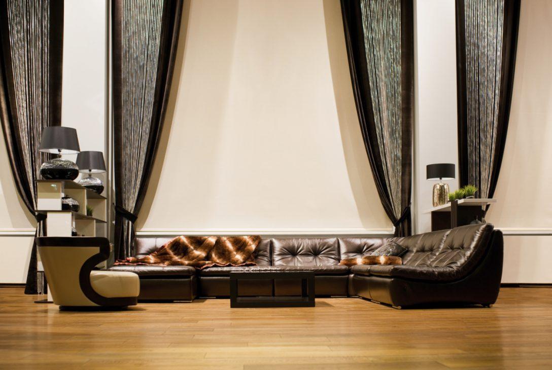 Large Size of Fenster Gardinen Für Küche Schlafzimmer Die Wohnzimmer Tapeten Ideen Scheibengardinen Bad Renovieren Wohnzimmer Kreative Gardinen Ideen