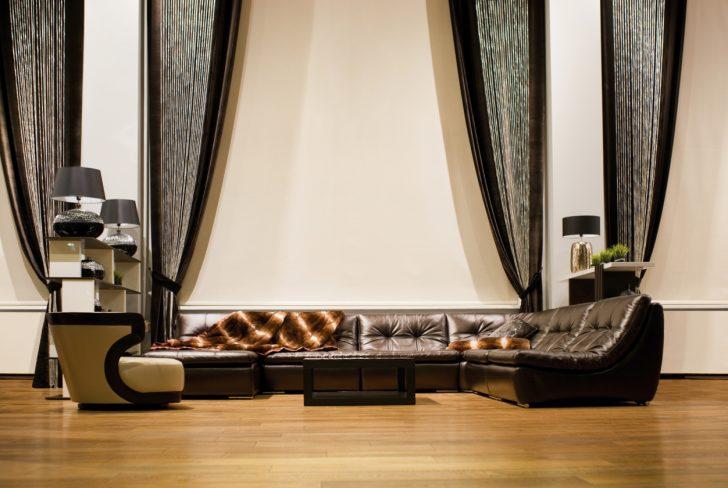 Medium Size of Fenster Gardinen Für Küche Schlafzimmer Die Wohnzimmer Tapeten Ideen Scheibengardinen Bad Renovieren Wohnzimmer Kreative Gardinen Ideen