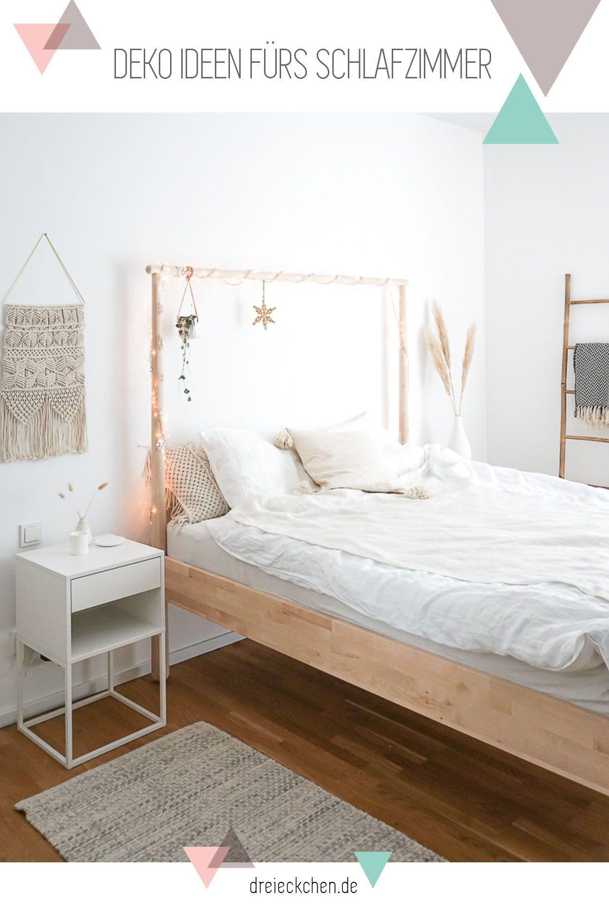 Full Size of Ikea Schlafzimmer Ideen Einrichten Natrliche Deko Mit Getrockneten Eckschrank Betten Wohnzimmer Tapeten Komplett Massivholz Stehlampe Deckenleuchten überbau Wohnzimmer Ikea Schlafzimmer Ideen