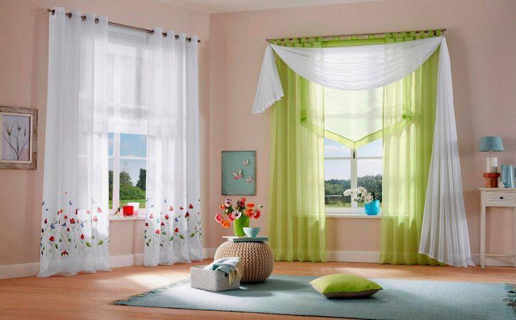 Medium Size of Gardinen Wohnzimmer Ikea Kinderzimmer Vorhange Lampe Schrankwand Teppich Betten Bei Vinylboden Sofa Mit Schlaffunktion Küche Kaufen Liege Kosten Stehleuchte Wohnzimmer Gardinen Wohnzimmer Ikea