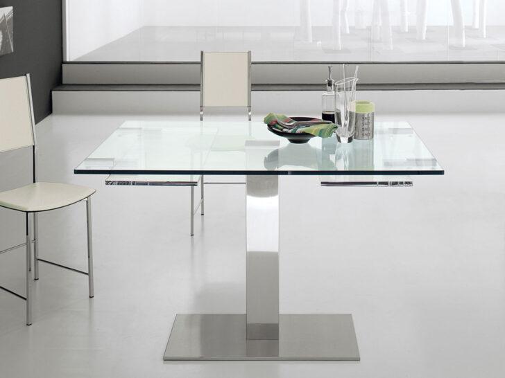 Medium Size of Esstisch Glas Cattelan Italia Auszieh Tisch Elvis Drive Online Kaufen Borono Eiche Massiv Industrial Hängeschrank Küche Glastüren Modern Rustikal Wildeiche Esstische Esstisch Glas