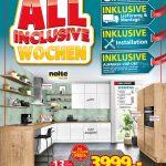 2657 Küchen Regal Segmüller Küche Wohnzimmer Segmüller Küchen