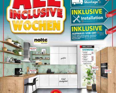 Segmüller Küchen Wohnzimmer 2657 Küchen Regal Segmüller Küche