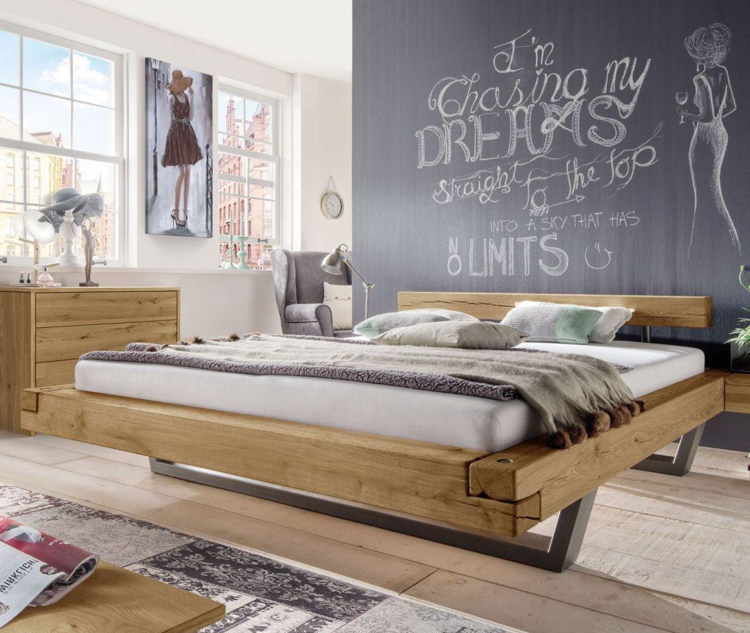 Large Size of Bett Modern 120x200 Sleep Better Italienisches Design Puristisch Holz Kaufen Betten Leader Beyond Pillow Eiche 180x200 140x200 Schwebebett Mit Massiven Wohnzimmer Bett Modern