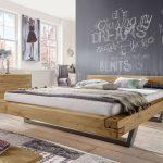 Bett Modern 120x200 Sleep Better Italienisches Design Puristisch Holz Kaufen Betten Leader Beyond Pillow Eiche 180x200 140x200 Schwebebett Mit Massiven Wohnzimmer Bett Modern