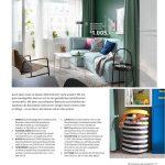 Ikea Angebote 2682019 3172020 Rabatt Kompass Miniküche Betten Bei Küche Kosten Kaufen Sofa Mit Schlaffunktion Raumteiler Regal Modulküche 160x200 Wohnzimmer Ikea Raumteiler