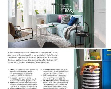 Ikea Raumteiler Wohnzimmer Ikea Angebote 2682019 3172020 Rabatt Kompass Miniküche Betten Bei Küche Kosten Kaufen Sofa Mit Schlaffunktion Raumteiler Regal Modulküche 160x200