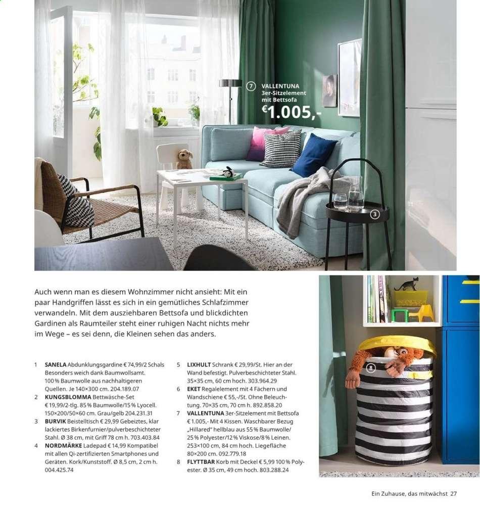Full Size of Ikea Angebote 2682019 3172020 Rabatt Kompass Miniküche Betten Bei Küche Kosten Kaufen Sofa Mit Schlaffunktion Raumteiler Regal Modulküche 160x200 Wohnzimmer Ikea Raumteiler