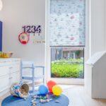 Plissee Kinderzimmer Fr Ihr Schlafzimmer Ttl Ttm Regal Sofa Regale Fenster Weiß Kinderzimmer Plissee Kinderzimmer
