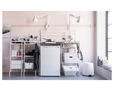 Miniküche Ikea Wohnzimmer Miniküche Ikea Sofa Mit Schlaffunktion Betten 160x200 Küche Kosten Stengel Kühlschrank Bei Kaufen Modulküche