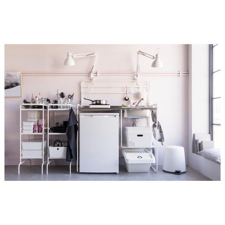 Miniküche Ikea Sofa Mit Schlaffunktion Betten 160x200 Küche Kosten Stengel Kühlschrank Bei Kaufen Modulküche Wohnzimmer Miniküche Ikea