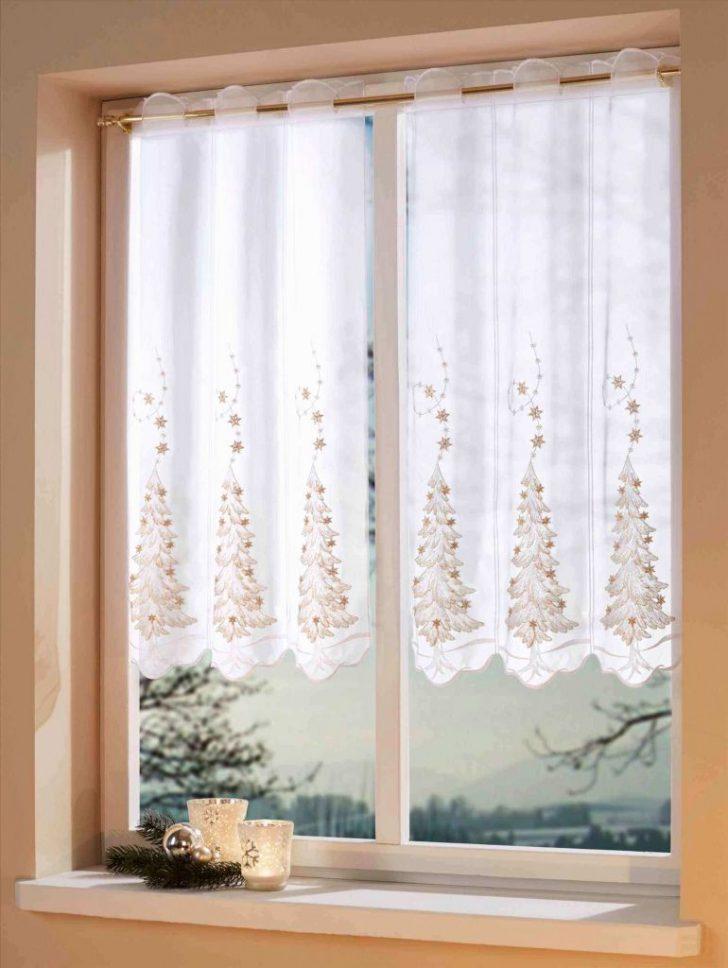 Medium Size of Gardinen Fenster Vorhnge Fr Kleine Frisch Vorhang Ideen Tolles Für Schlafzimmer Scheibengardinen Küche 3 Fach Verglasung Weihnachtsbeleuchtung Wohnzimmer Gardinen Fenster