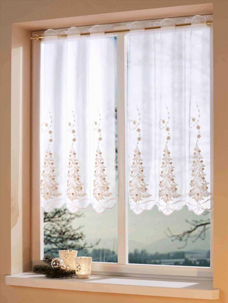 Full Size of Gardinen Fenster Vorhnge Fr Kleine Frisch Vorhang Ideen Tolles Für Schlafzimmer Scheibengardinen Küche 3 Fach Verglasung Weihnachtsbeleuchtung Wohnzimmer Gardinen Fenster