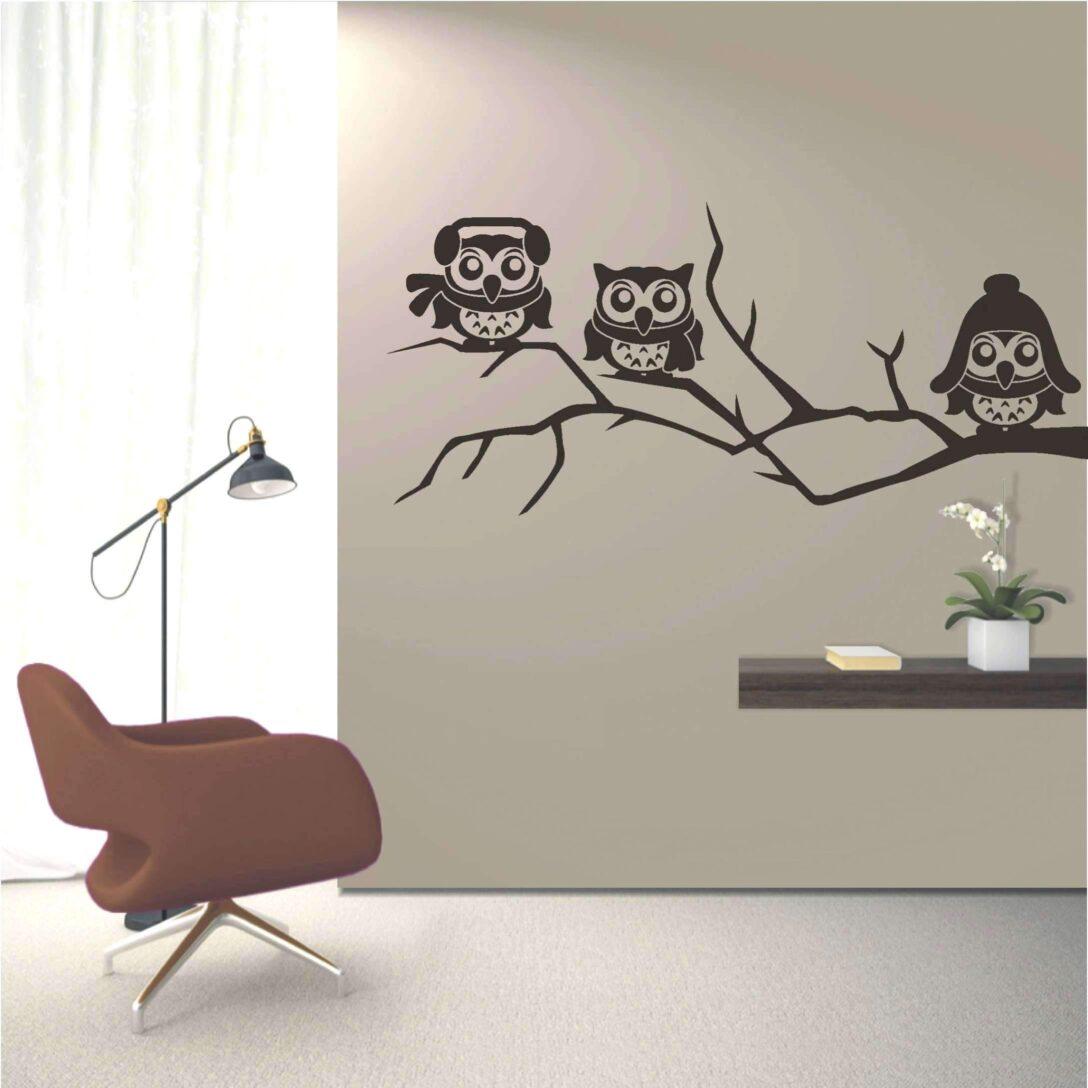 Large Size of Wanddeko Wohnzimmer Modern Ebay Ikea Metall Silber Holz Diy Bilder Selber Machen Amazon Ideen Das Beste Von Wandtatoo Deckenleuchte Heizkörper Lampe Vorhänge Wohnzimmer Wanddeko Wohnzimmer