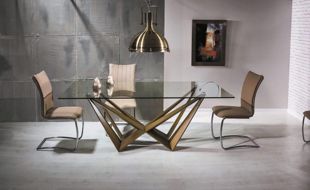 Large Size of Esstisch Aston Perfektes Design Zum Top Preis Moderne Esstische Designer Kleine Ausziehbar Runde Massiv Holz Rund Massivholz Esstische Esstische