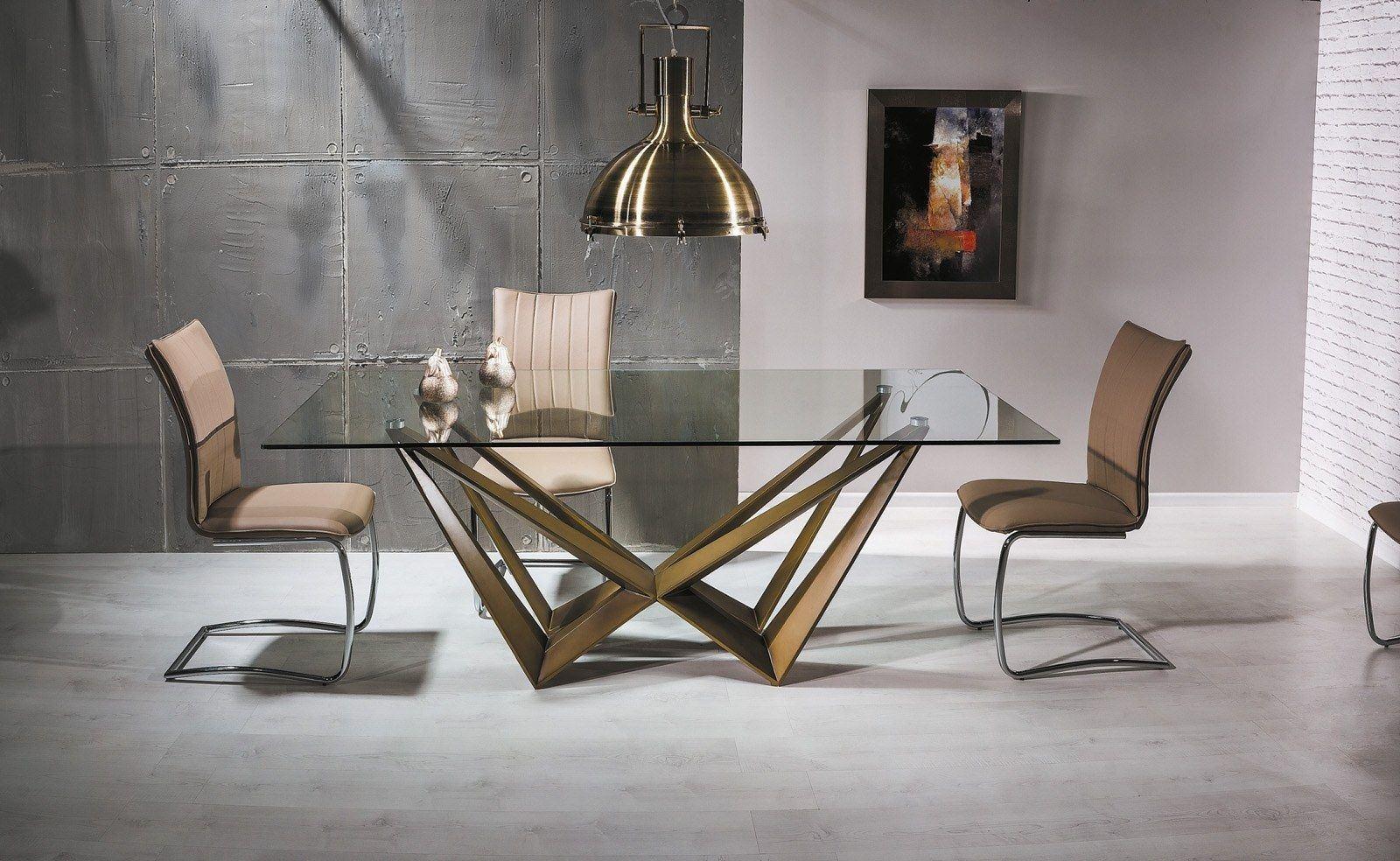 Full Size of Esstisch Aston Perfektes Design Zum Top Preis Moderne Esstische Designer Kleine Ausziehbar Runde Massiv Holz Rund Massivholz Esstische Esstische